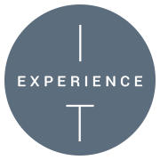 IT Experience
